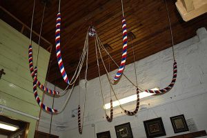 Bell Ropes